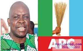 Fayose Benefited From Arms Cash - APC, Ekiti Chapter